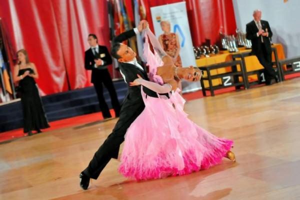 GIBRALTAR DANCE SPORT FEDERATION - BALLROOM DANCE GIBRALTAR CHAMPIONSHIPS CAMPEONATOS ЧЕМПИОНАТЫ MISTRZOSTWA CEZAR & KATERINA CEZAR & KATERINA DANZA ACADEMY MARBELLA GIBRALTAR – Ballroom and Latin Dance School, Escuela de Baile Marbella Gibraltar, Школа танцев Марбелья Гибралтар