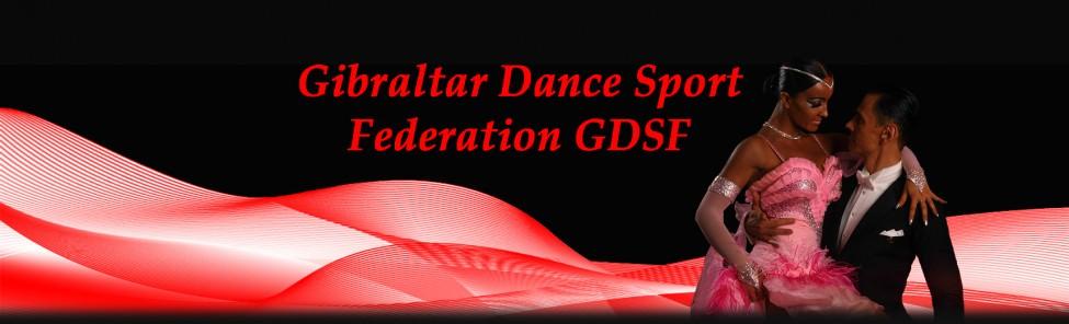 GDSF-BANER1-e1472586037511