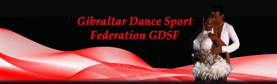 GDSF-BANER2-e1472587523931