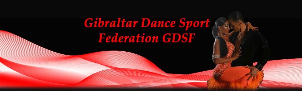 GDSF-BANER3-e1472586990568
