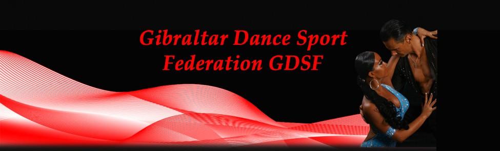 GDSF-BANER4-e1472588552383