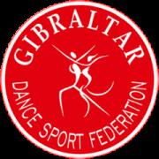 GIBRALTAR DANCE SPORT FEDERATION GDSF